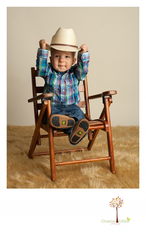 Sonora, CA Children's Portraits_0023.jpg