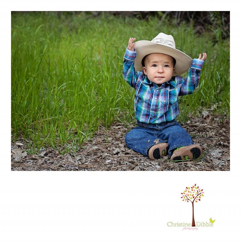 Sonora, CA Children's Portraits_0025.jpg