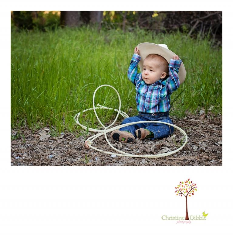 Sonora, CA Children's Portraits_0026.jpg