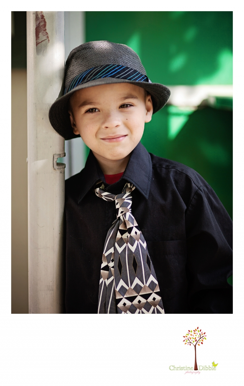 Sonora, CA Children's Portraits_0069.jpg