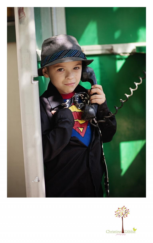 Sonora, CA Children's Portraits_0070.jpg