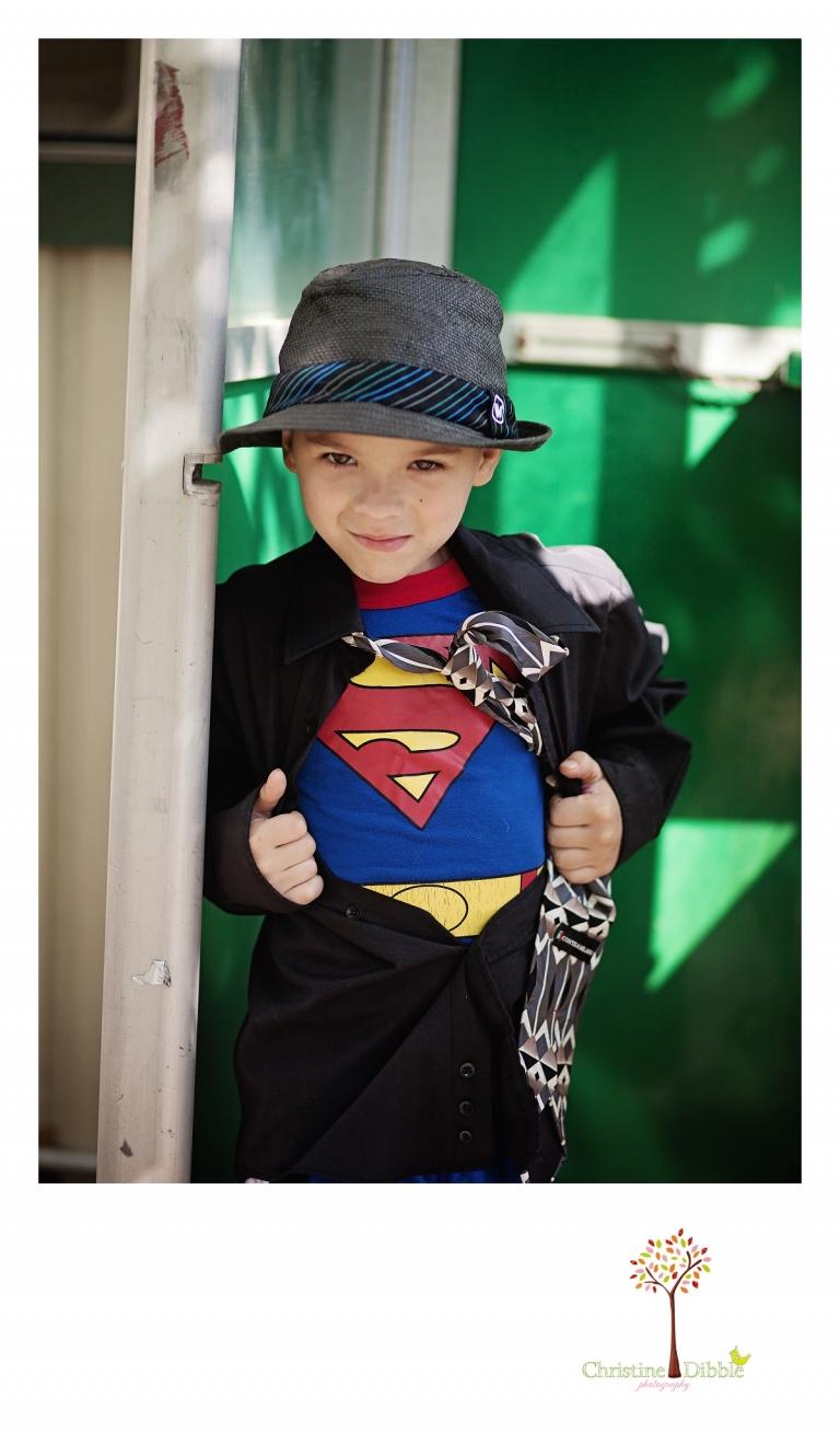 Sonora, CA Children's Portraits_0071.jpg