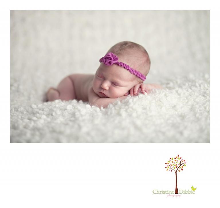 Sonora, CA newborn Portraits_0150.jpg