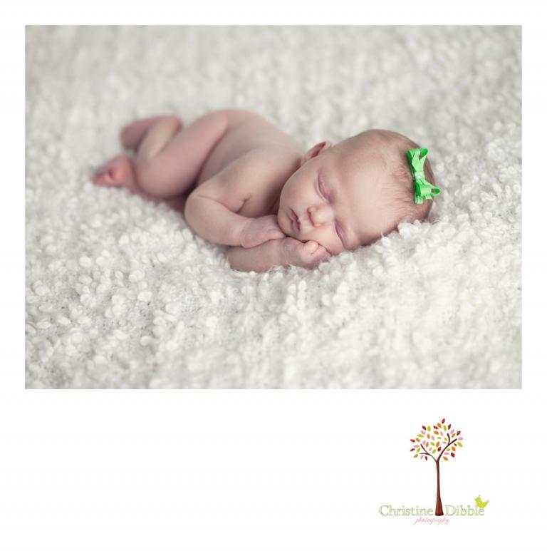 Sonora, CA Newborn Portraits_0151.jpg