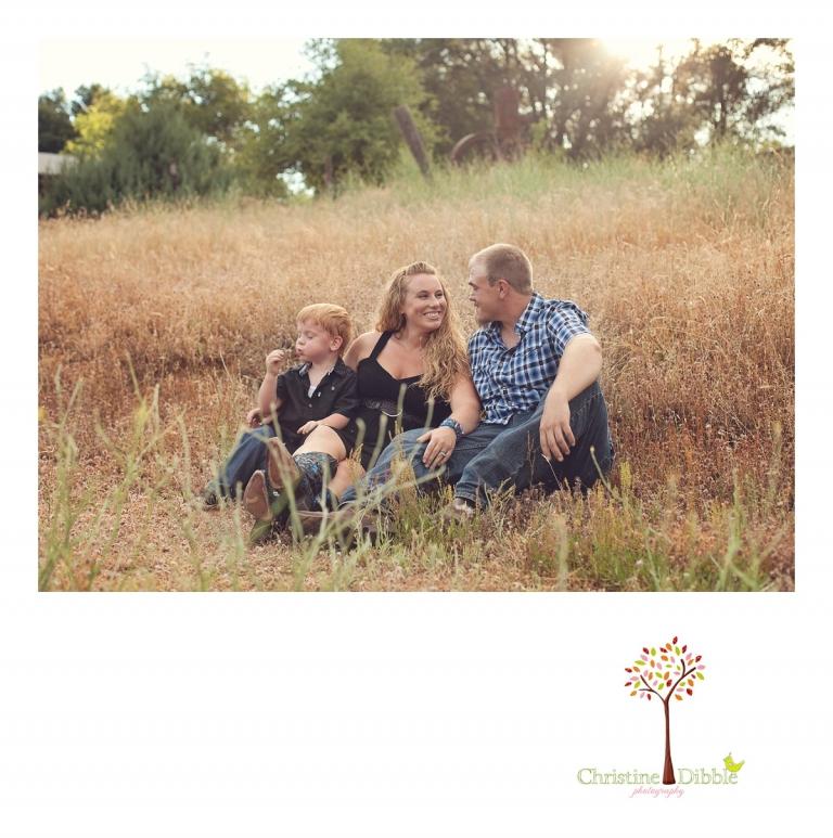 Sonora, CA Engagement Portraits_0179.jpg