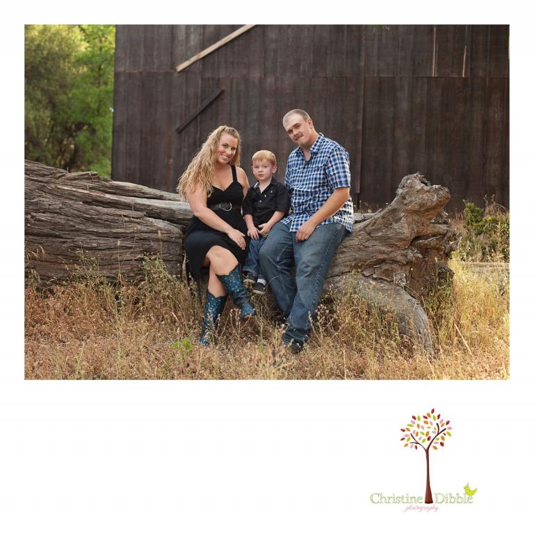 Sonora, CA Engagement Portraits_0180.jpg