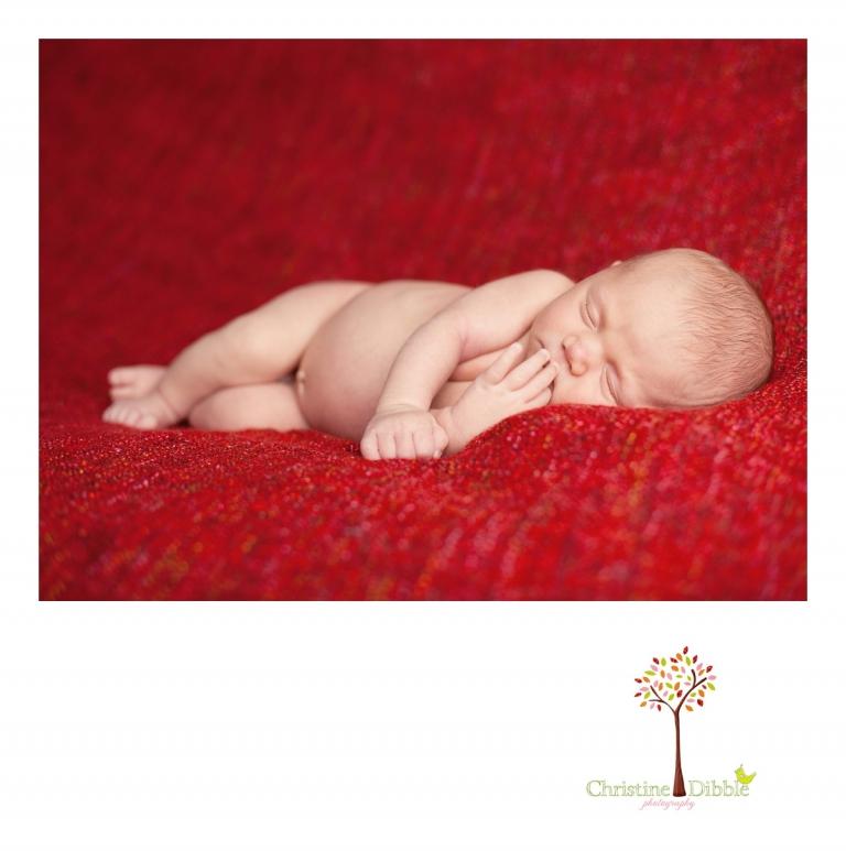 Sonora, CA Newborn Portraits_0285.jpg