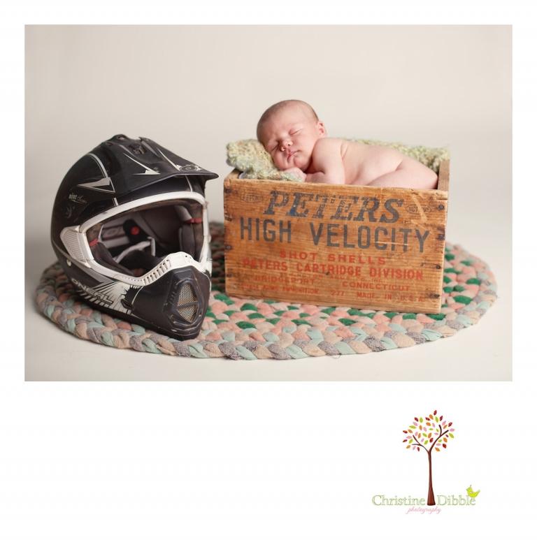 Sonora, CA Newborn Portraits_0288.jpg