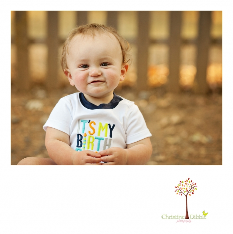 Sonora, CA Custom Portrait Photographer_0430.jpg