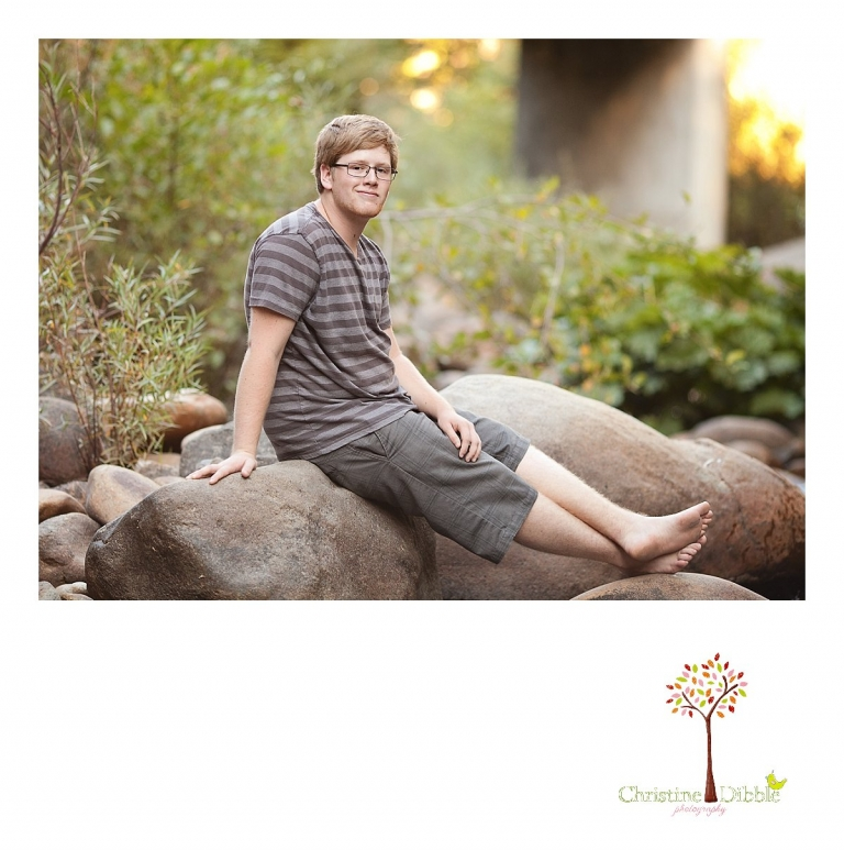 Sonora, CA Custom Portrait Photographer Christine Dibble Photography_0002.jpg