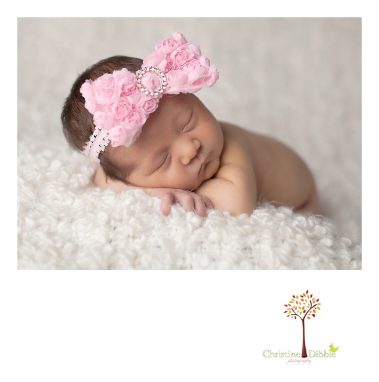 Sonora, CA Custom Portrait Photographer_0519.jpg