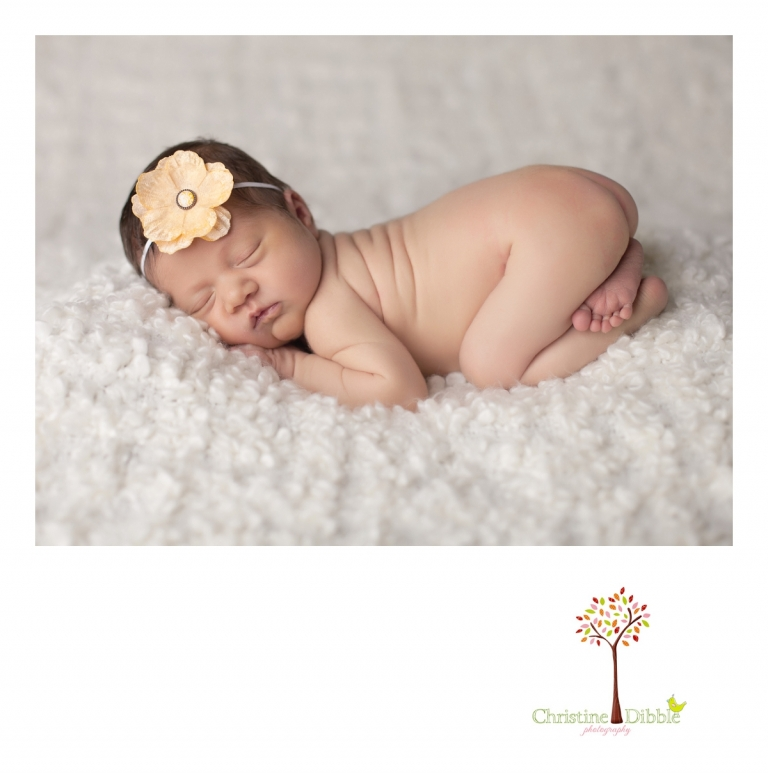 Sonora, CA Custom Portrait Photographer_0520.jpg