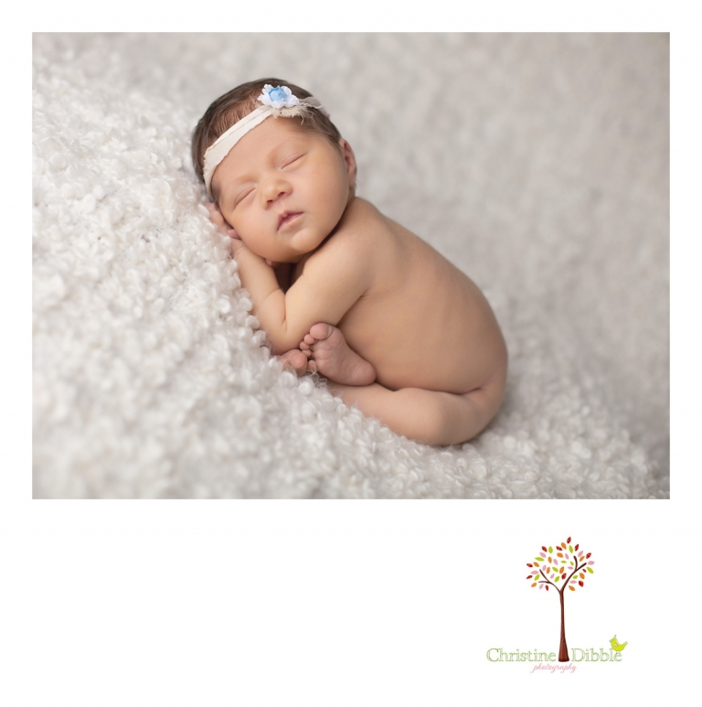Sonora, CA Custom Portrait Photographer_0521.jpg