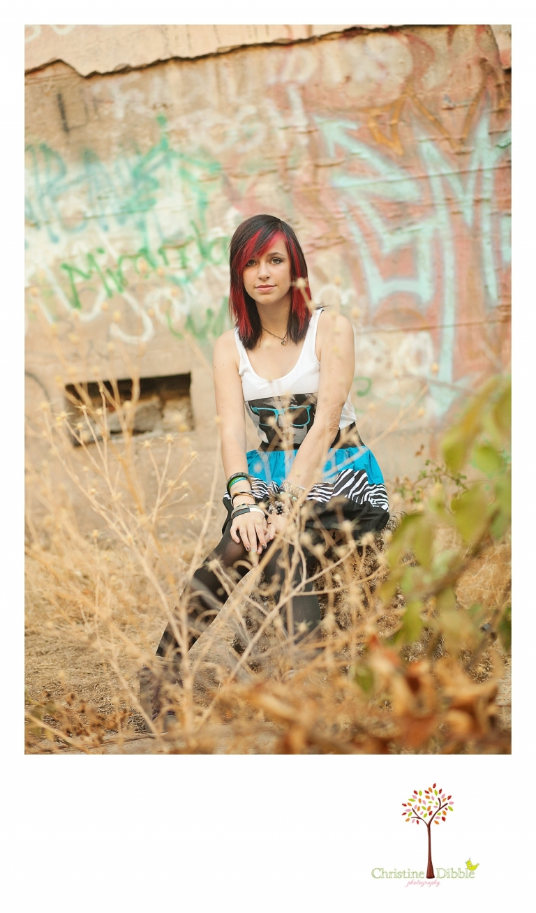 Sonora, CA Custom Portrait Photographer_0566.jpg