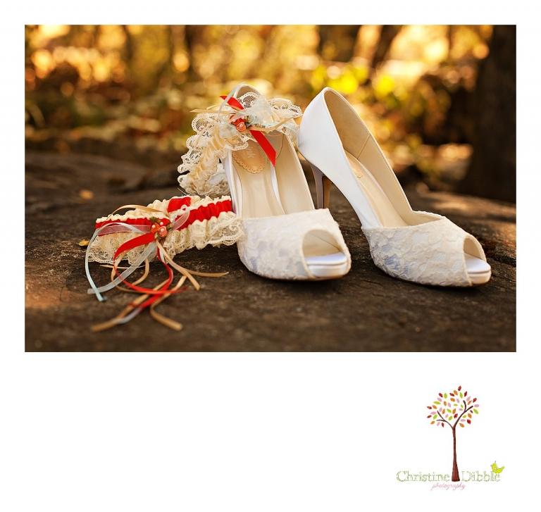 Sonora, CA Custom Portrait Photographer Christine Dibble Photography_0121.jpg