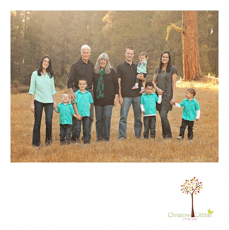 Sonora, CA Custom Portrait Photographer Christine Dibble Photography_0169.jpg