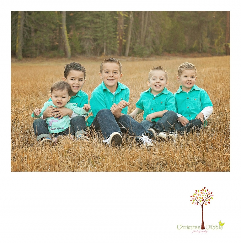 Sonora, CA Custom Portrait Photographer Christine Dibble Photography_0170.jpg