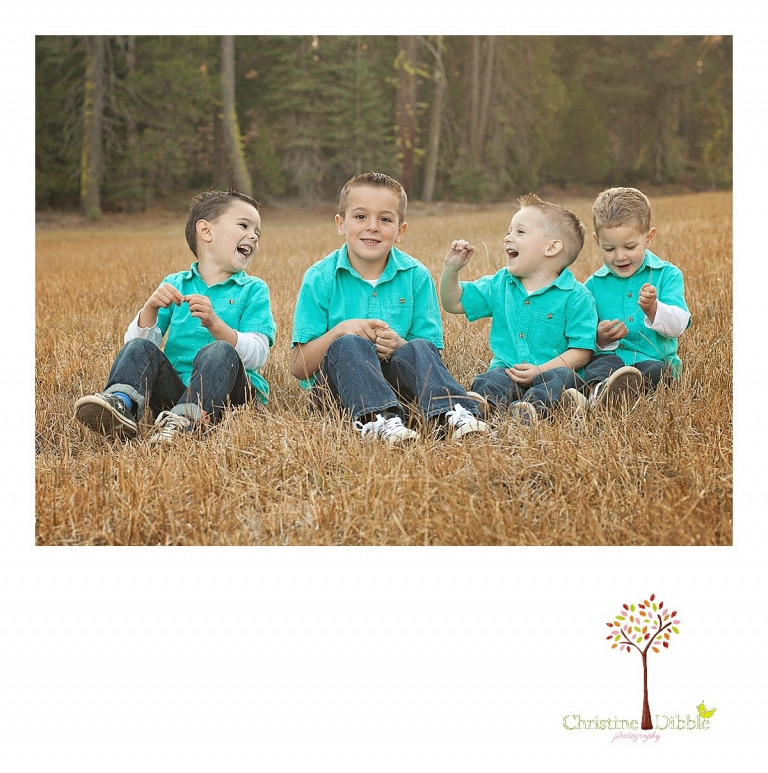Sonora, CA Custom Portrait Photographer Christine Dibble Photography_0171.jpg
