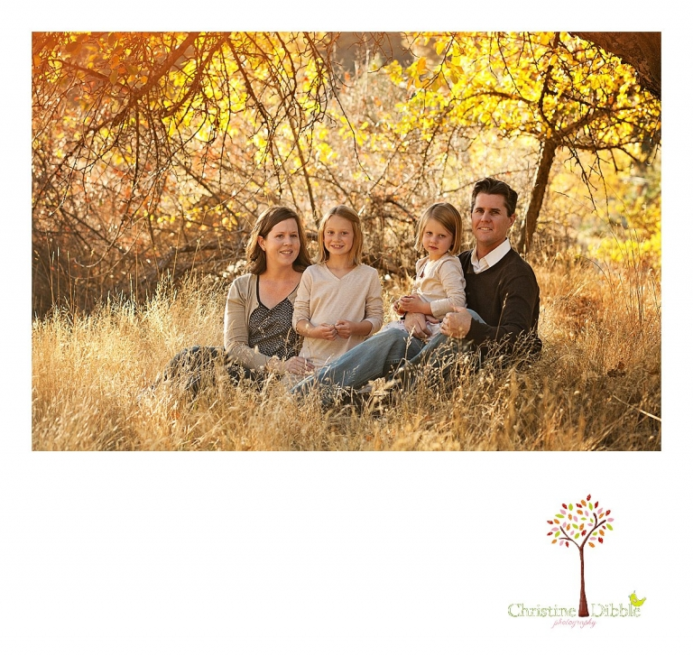 Sonora, CA Custom Portrait Photographer Christine Dibble Photography_0280.jpg