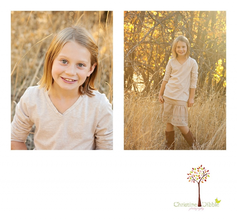 Sonora, CA Custom Portrait Photographer Christine Dibble Photography_0282.jpg