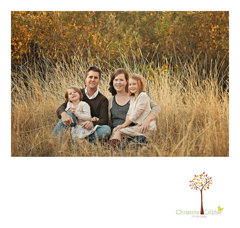 Sonora, CA Custom Portrait Photographer Christine Dibble Photography_0283.jpg