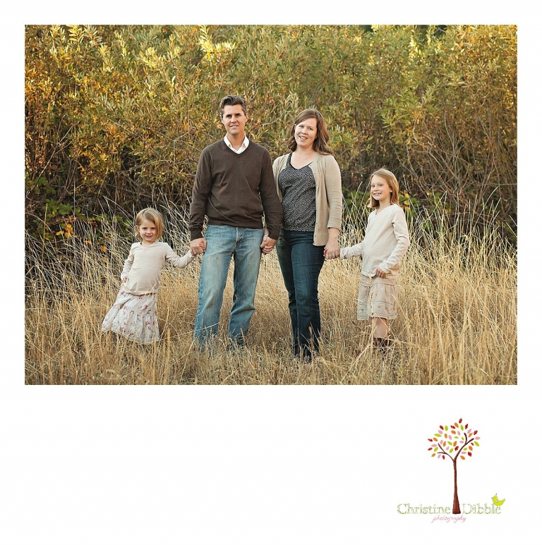 Sonora, CA Custom Portrait Photographer Christine Dibble Photography_0284.jpg