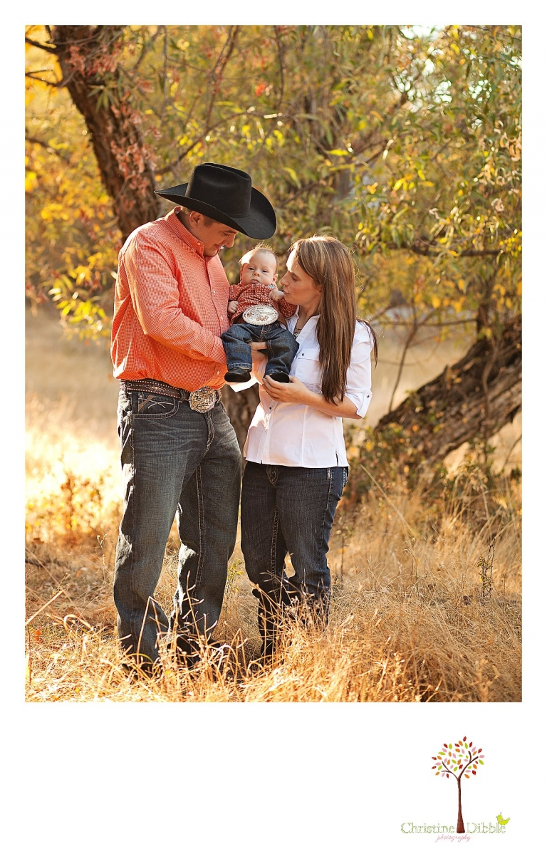 Sonora, CA Custom Portrait Photographer Christine Dibble Photography_0292.jpg