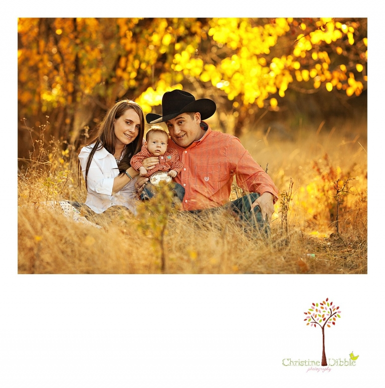 Sonora, CA Custom Portrait Photographer Christine Dibble Photography_0294.jpg