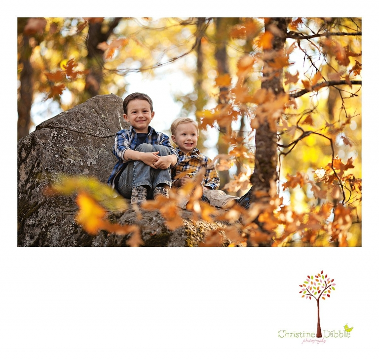 Sonora, CA Custom Portrait Photographer Christine Dibble Photography_0313.jpg