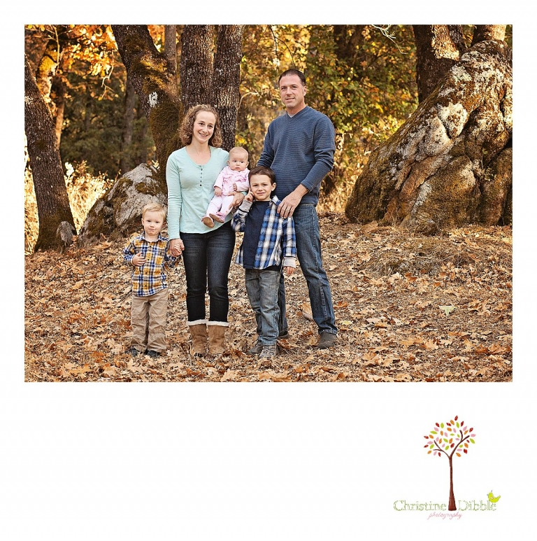 Sonora, CA Custom Portrait Photographer Christine Dibble Photography_0315.jpg