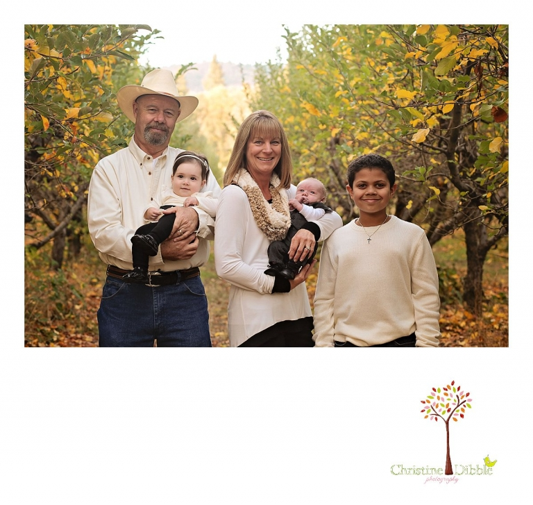 Sonora, CA Custom Portrait Photographer Christine Dibble Photography_0395.jpg