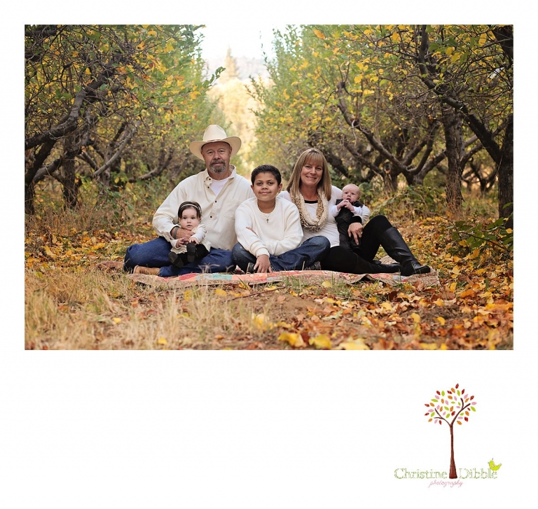 Sonora, CA Custom Portrait Photographer Christine Dibble Photography_0396.jpg