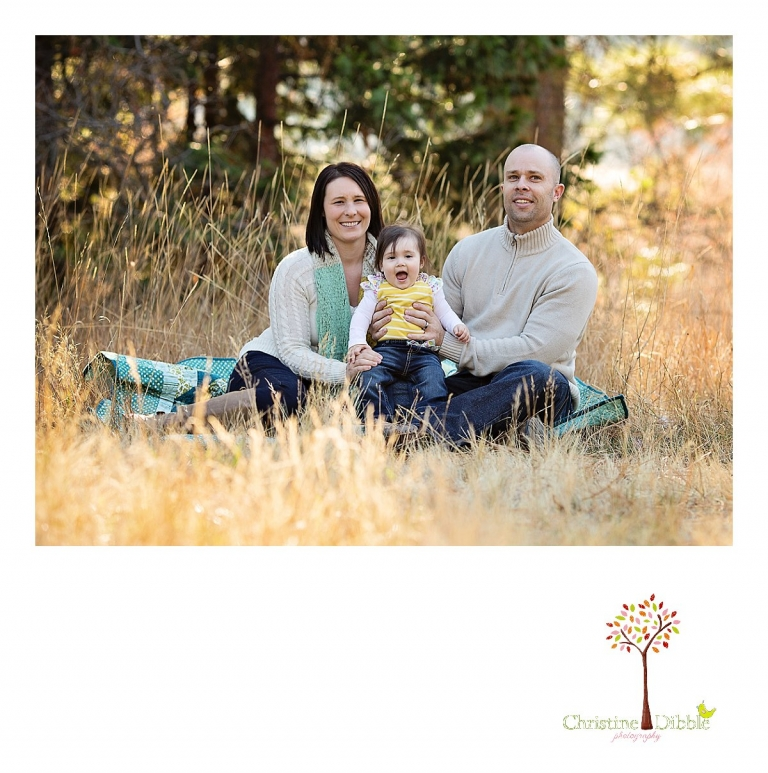 Sonora, CA Custom Portrait Photographer Christine Dibble Photography_0422.jpg