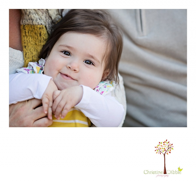 Sonora, CA Custom Portrait Photographer Christine Dibble Photography_0424.jpg