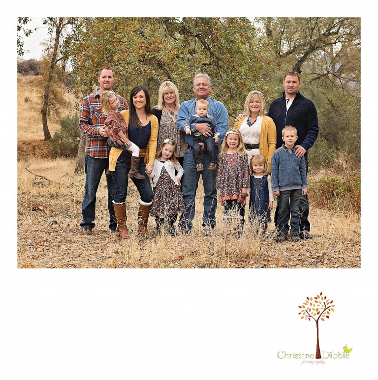 Sonora, CA Custom Portrait Photographer Christine Dibble Photography_0470.jpg