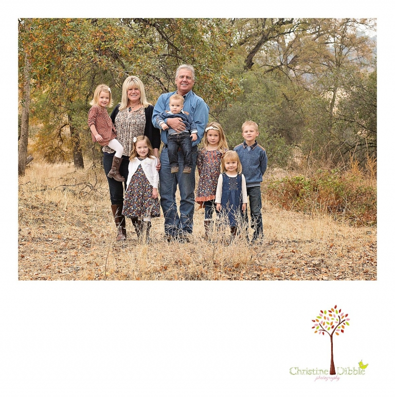 Sonora, CA Custom Portrait Photographer Christine Dibble Photography_0471.jpg