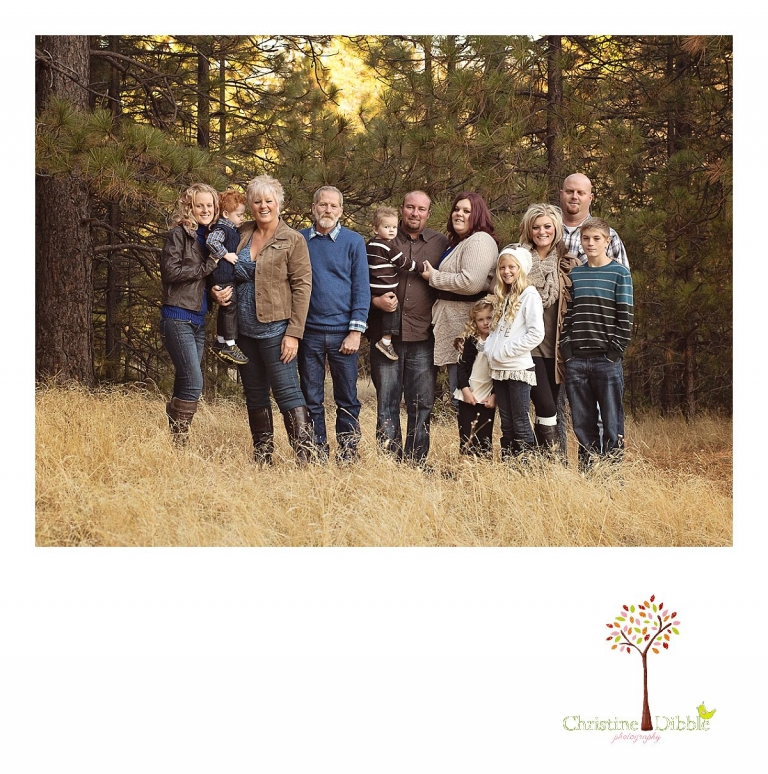 Sonora, CA Custom Portrait Photographer Christine Dibble Photography_0534.jpg