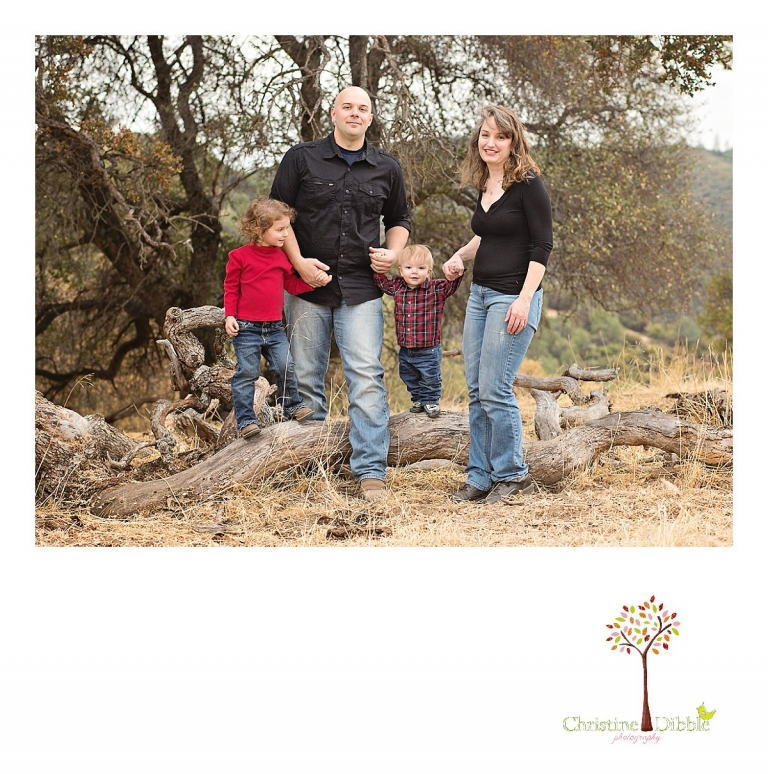 Sonora, CA Custom Portrait Photographer Christine Dibble Photography_0582.jpg