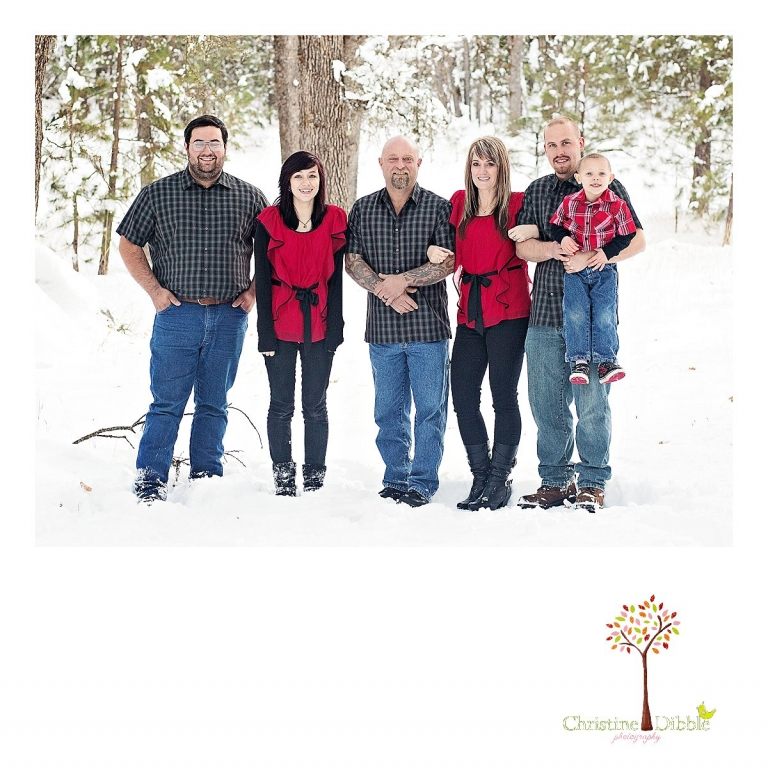 Sonora, CA Custom Portrait Photographer Christine Dibble Photography_0594.jpg