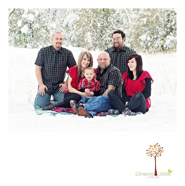 Sonora, CA Custom Portrait Photographer Christine Dibble Photography_0595.jpg
