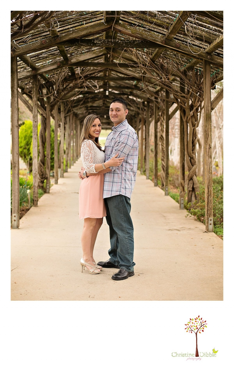 Sonora, CA Custom Portrait Photographer Christine Dibble Photography_0678.jpg