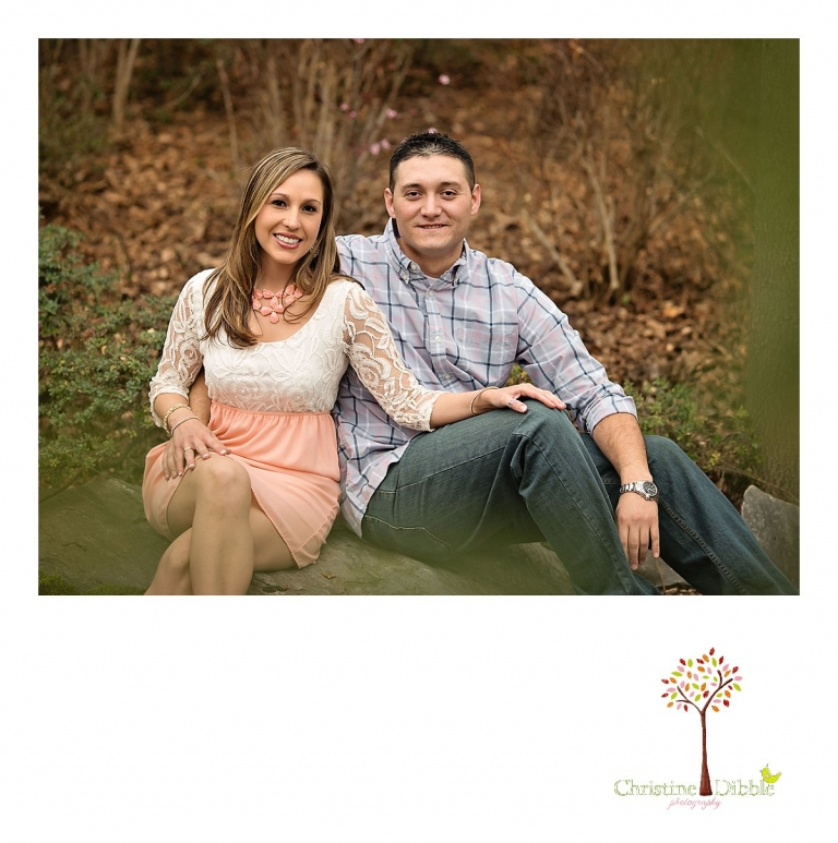 Sonora, CA Custom Portrait Photographer Christine Dibble Photography_0679.jpg