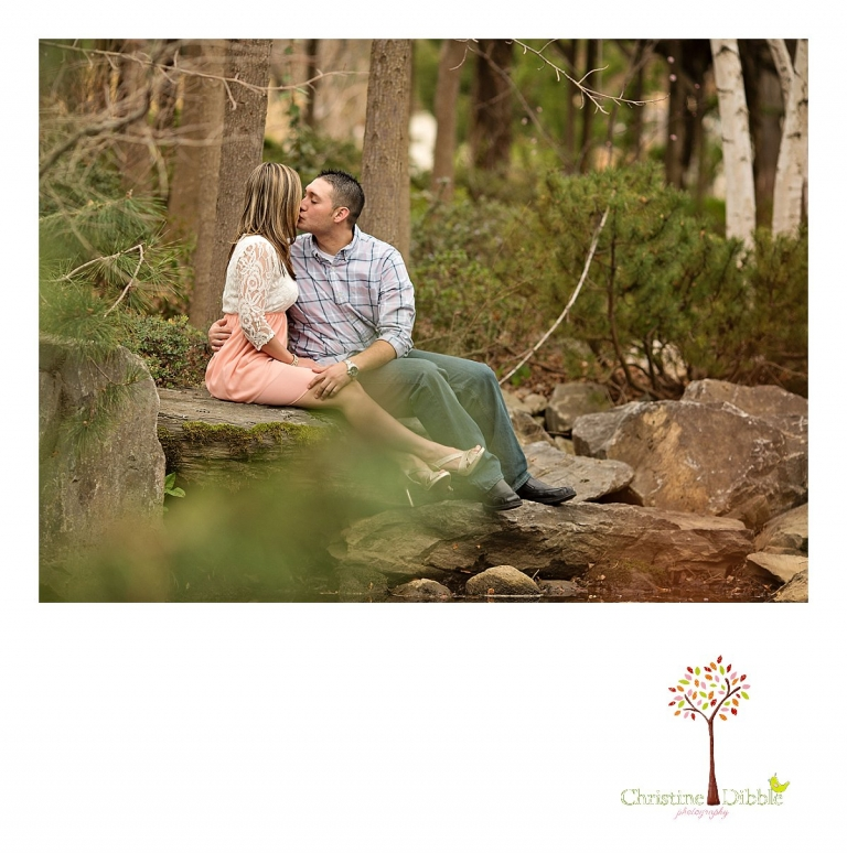 Sonora, CA Custom Portrait Photographer Christine Dibble Photography_0680.jpg
