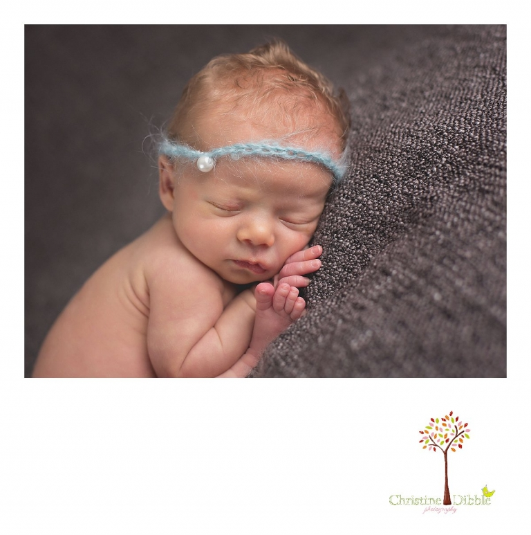 Sonora, CA Custom Portrait Photographer Christine Dibble Photography_0789.jpg