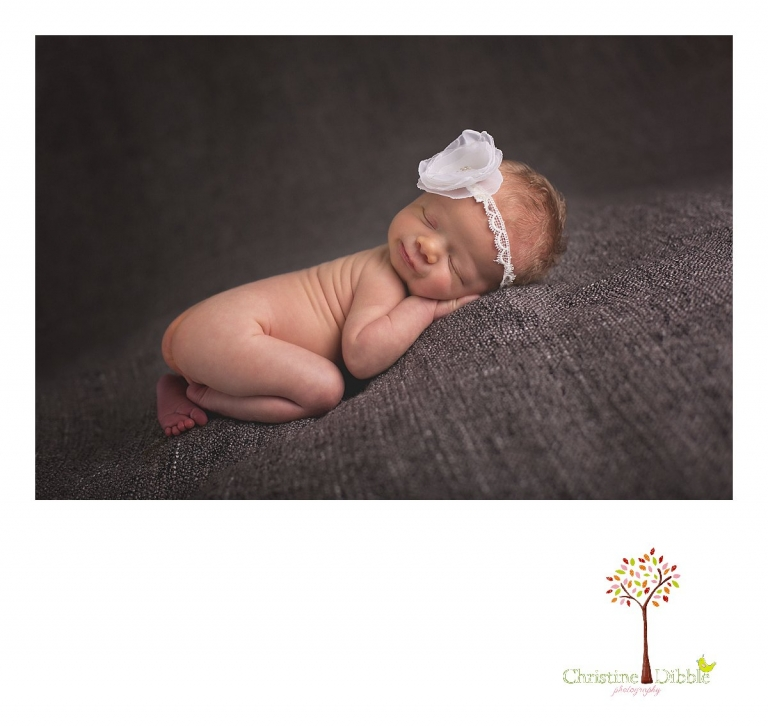 Sonora, CA Custom Portrait Photographer Christine Dibble Photography_0790.jpg