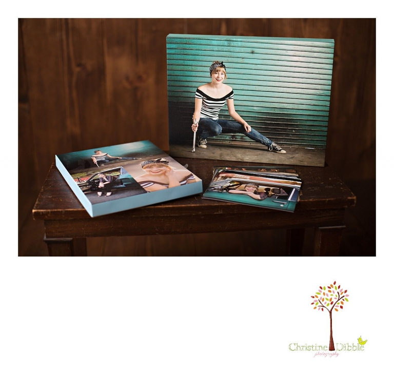 Sonora, CA Custom Portrait Photographer Christine Dibble Photography_0886.jpg