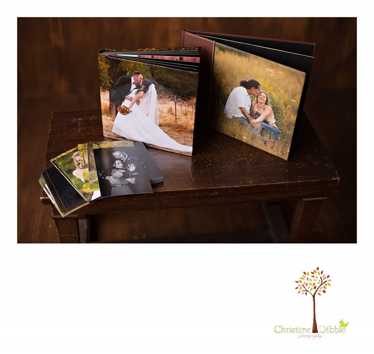 Sonora, CA Custom Portrait Photographer Christine Dibble Photography_0888.jpg