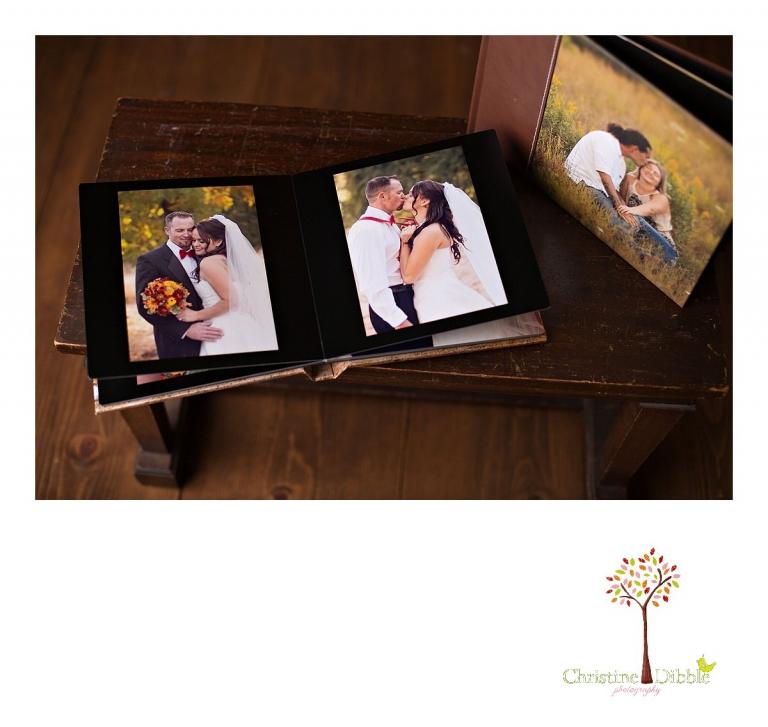 Sonora, CA Custom Portrait Photographer Christine Dibble Photography_0889.jpg