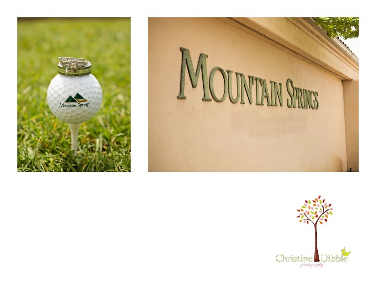 Sonora, CA Custom Portrait Photographer Christine Dibble Photography_1313.jpg