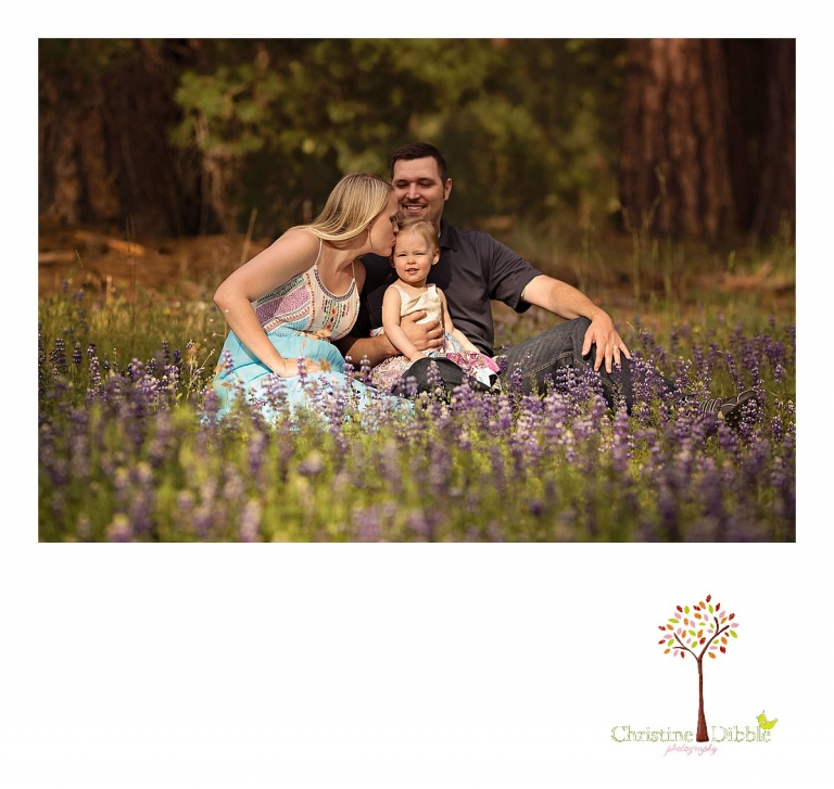 Sonora, CA Custom Portrait Photographer Christine Dibble Photography_1479.jpg